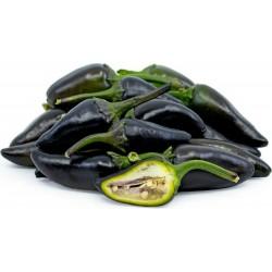Semillas de Chile Jalapeño...