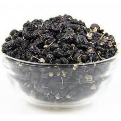 Σπόροι Μαύρο Γκότζι Μπέρι 1.85 - 1
