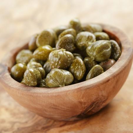 Kapar Seme - Jestiva i lekovita biljka (Capparis spinosa) 1.95 - 9