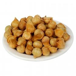 Kashmiri Knoblauch Samen (Allium schoenoprasum) 1.85 - 7