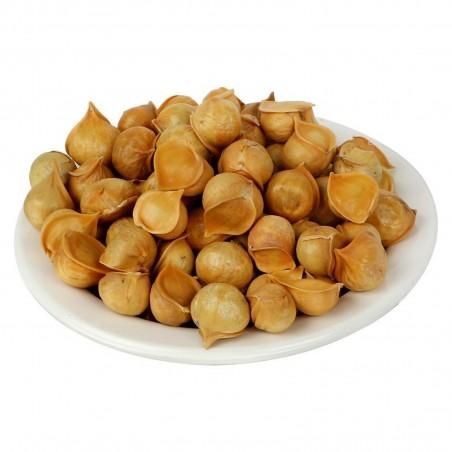Kashmiri Garlic, Snow Mountain Garlic Seeds (Allium schoenoprasum)
