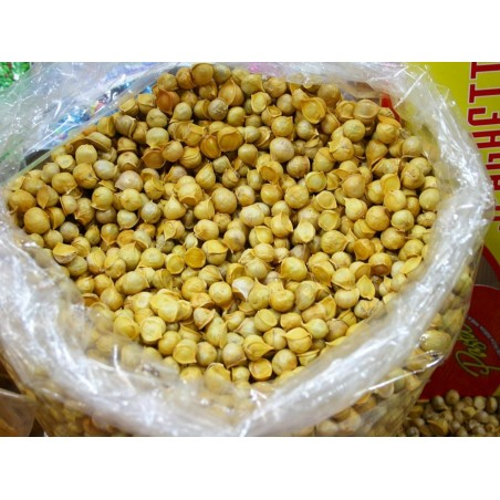 Kashmiri Knoblauch Samen (Allium schoenoprasum) 1.85 - 3