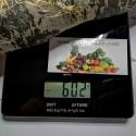 1000 Graines Tomate Kumato - Tomate Noire