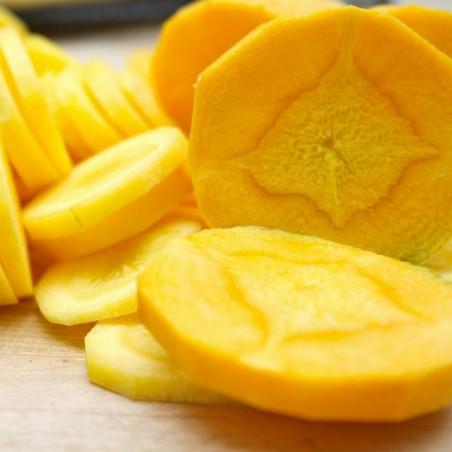Banana Legs Tomate Samen