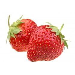 Hur odlar man jordgubbar...