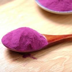 Graines de pommes de terre violettes péruviennes 3.05 - 4