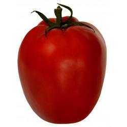 Alparac Tomatfrön - Variation från Serbien 1.95 - 1