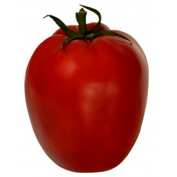 Alparac Tomatfrön -...