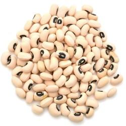 Augenbohne Samen (Vigna...