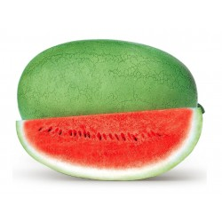 Vattenmelon frön CHARLESTON...