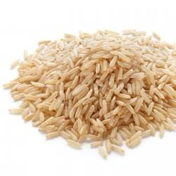 Браун Жасмин Райс Семена без ГМО 1.9 - 1