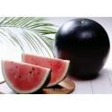 Frön Svart vattenmelon