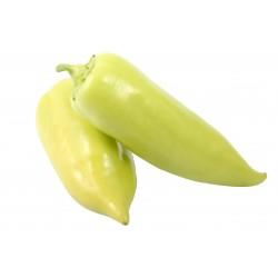 Семена сладкого перца РОМАНС - сорт из Сербии 2.049999 - 1