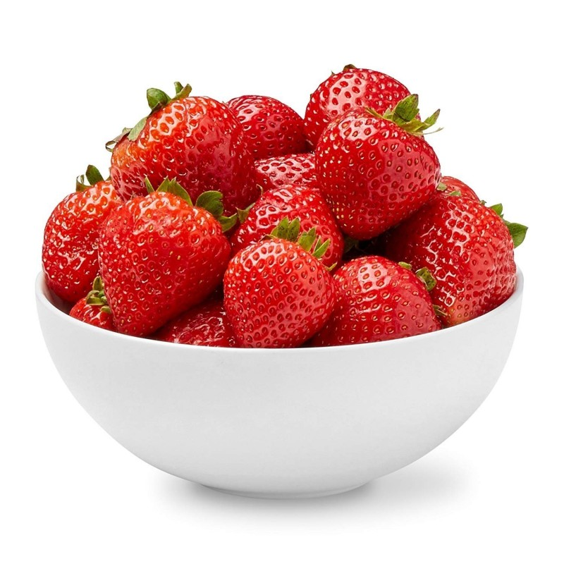 CLERY Strawberry Seeds 2 - 1
