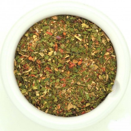 Épices Chimichurri