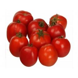 Alparac Tomatfrön - Variation från Serbien 1.95 - 4