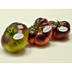 Mar Azul σπόροι ντομάτας 1.75 - 6