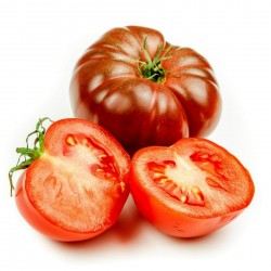 Authentic Muchamiel Tomato Seeds 1.65 - 2
