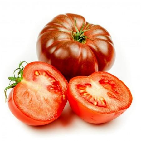 Autentiska Muchamiel tomatfrön 1.65 - 2