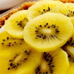 Σπόροι χρυσό Kiwifruit ή Κινεζικό ριβήσιο  - 25°C 1.75 - 3