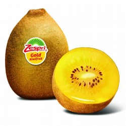 Golden Kiwi Seme izdrzava do - 25°C 1.75 - 4