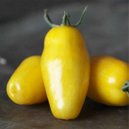Семена Томат Банановые ноги 1.85 - 4