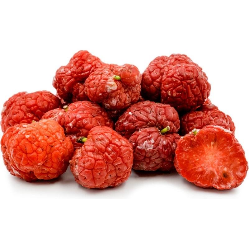 Chinese mulberry - Che Fruit Seeds (Cudrania tricuspidata) 2.95 - 1