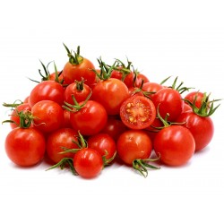 400+ Seeds Cherry Belle Tomato 5.5 - 1