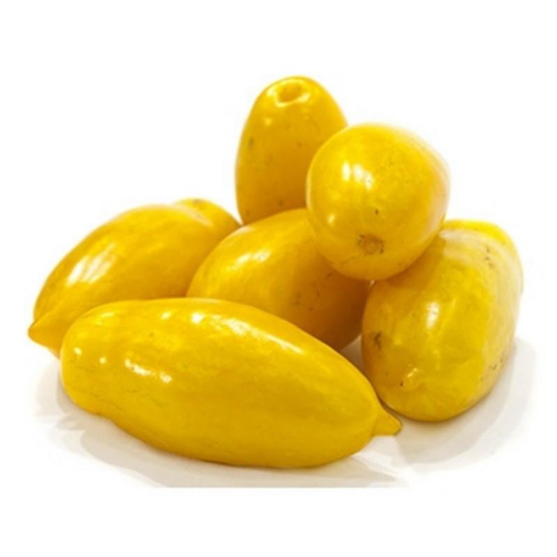 Banana Legs Tomato Seeds 1.85 - 1