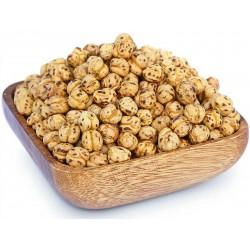 Chickpea Seeds (Cicer...