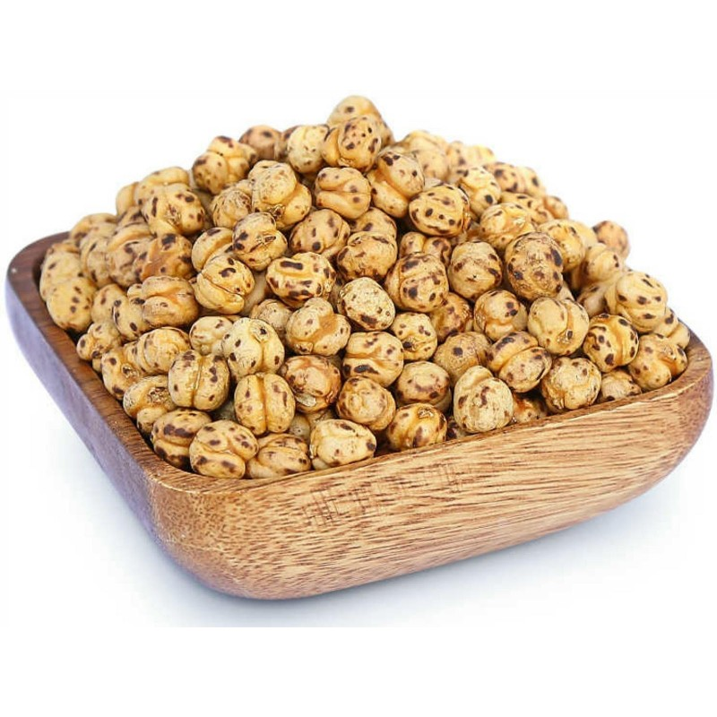 Chickpea Seeds (Cicer arietinum)  - 7