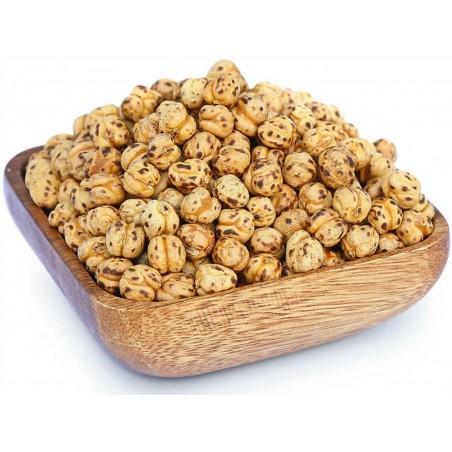 Chickpea Seeds (Cicer arietinum)