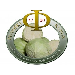 Futog Cabbage Seeds...