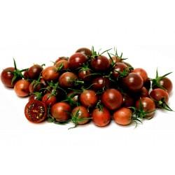 Schwarze Kirsch Tomaten...