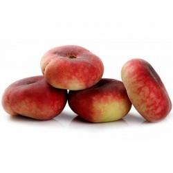 Sementes de pêssego Paraguayo  - 1
