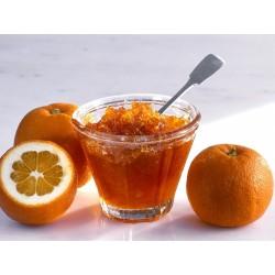 Graines de Bigaradier ou Oranger amer  - 5