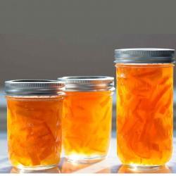Graines de Bigaradier ou Oranger amer  - 6