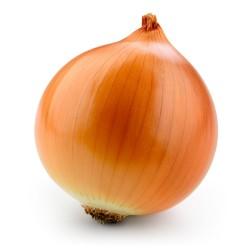 Семена лука Kupusinski...