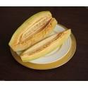 Graines Poire-melon / Pepino (Solanum muricatum)